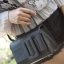 Boyy belt mini crossbody bag thumbnail 5