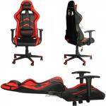 Marvo Gaming Chair CH106 (แดง)