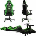Marvo Gaming Chair CH106 (เขียว)
