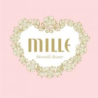 Mille made in korea