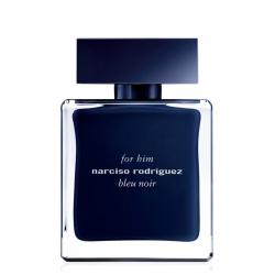 Narciso Rodriguez Bleu Noir Eau de Toilette for men ขนาด 100ml กล่องเทสเตอร์