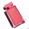 น้ำหอม Narciso Rodriguez Fleur Musc for her EDP 100ml
