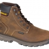 รองเท้า Caterpillar PRECISION WATERPROOF COMPOSITE TOE WORK BOOT Size 40 - 45