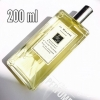 น้ำหอม Jo Malone Grapefruit & Rosemary Living A Cologne 200ml. (( สุดคุ้ม ))