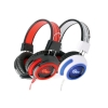 HP805 Profressional gaming headset