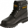 รองเท้า Caterpillar Men's Colorado Boot Size 40-45
