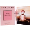 น้ำหอม Bvlgari Rose Goldea Eau de Parfum for women ขนาด 1.5ml