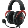 Hyper X Colud II Gaming Headsets