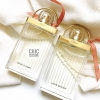 น้ำหอม Chloe Love Story Eau de Toilette 75ml.