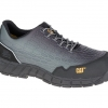 รองเท้า หัวเหล็ก Caterpillar EXPEDIENT COMPOSITE TOE WORK SHOE Size 40 - 45