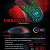 REDRAGON INQUISITOR M716 MARCRO GAMING MOUSE