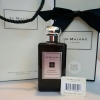 น้ำหอม Jo Malone Orris & Sandalwood Cologne Intense 100ml (มีกล่อง)