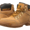 รองเท้า Caterpillar OUTLINE STEEL TOE WORK BOOT TOE Size 40 - 45