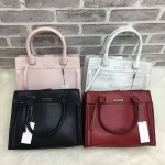 CHARLES & KEITH Front Zip