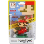 Amiibo Super Mario Bros. 30TH (Classic Color)