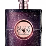 น้ำหอมแบ่งขาย Yves Saint Laurent Black Opium Nuit Blanche EDP 10ml.