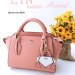 Lyn new collection รุ่น ARTESIA S