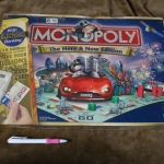 monopoly the here & now edition