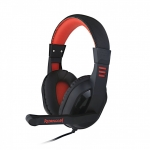 Redragon H101 GARUDA Gaming Headset