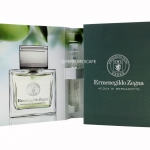 น้ำหอม ZEGNA Acqua Di Bergamotto EDT 1.5ml