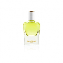 Jour d'Hermes Gardenia Hermes for women ขนาด 7.5ml แบบแต้ม
