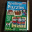 spelling puzzles thumbnail 1
