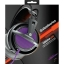 SteelSeries Siberia 200 Sakura Purple thumbnail 2