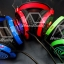 RAZEAK RH-05 Headphone Gaming thumbnail 8