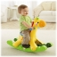 ยีราฟโยกเยก Fisher-Price Rockin' Tunes Giraffe thumbnail 2