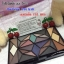 **พร้อมส่งค่ะ** e.l.f. Studio 32 Piece Geometric Eyeshadow Palette thumbnail 1