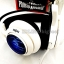 HEADPHONE GEARMASTER GMH-550 PHOENI X BUSTER/WHITE thumbnail 4