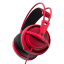 SteelSeries Siberia 200 Forged Red thumbnail 1