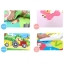 Comflor Baby Care Play Mat แผ่นยางรองคลาน Size L 210 x 140 cm made in Korea thumbnail 11