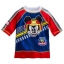 Mickey Mouse Rash Guard for Boys - Mickey and the Roadster Racers from Disney USA ของแท้100% นำเข้า จากอเมริกา thumbnail 4