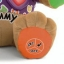 Fisher Price เจ้าตูบ tummy ตุ๊กตาเจ้าตูบ Tummy Laugh & Learn Learning Puppy thumbnail 5
