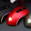 NUBWO รุ่น NM-50 Gaming Mouse Macro thumbnail 5