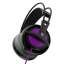 SteelSeries Siberia 200 Sakura Purple thumbnail 1