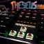 Signo KB-780S THESEUS Optical SW RGB Mechanical Gaming thumbnail 4
