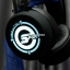 Neolution E-sport Orion Gaming Headset Led RGB thumbnail 12