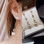 Long Bvlgari Earring thumbnail 1