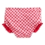 Minnie Mouse Swimsuit for Baby - 2-Piece from Disney USA ของแท้100% นำเข้า จากอเมริกา thumbnail 5