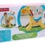ยีราฟโยกเยก Fisher-Price Rockin' Tunes Giraffe thumbnail 3