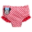 * Minnie Mouse Swimsuit for Baby - 2-Piece from Disney USA ของแท้100% นำเข้า จากอเมริกา thumbnail 4