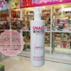 SNAILWHITE BODY BOOSTER SPF30/PA+++*300ml