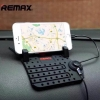 Car Holder Charger By REMAX