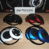 Mini 503 Bluetooth Stereo Headphone