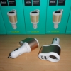 Hoco UC206 Car Charger 3.1A