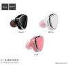 Hoco E7 Bluetooth Headset