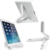Portable Fold-up stand