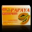 Papaya Whitening Soap thumbnail 1